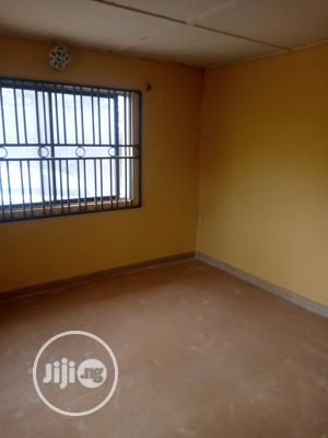 Three Bedroom Flat Apartment Within Akala Expressway   Houses & Apartments For Rent for sale in Oyo State, Ibadan