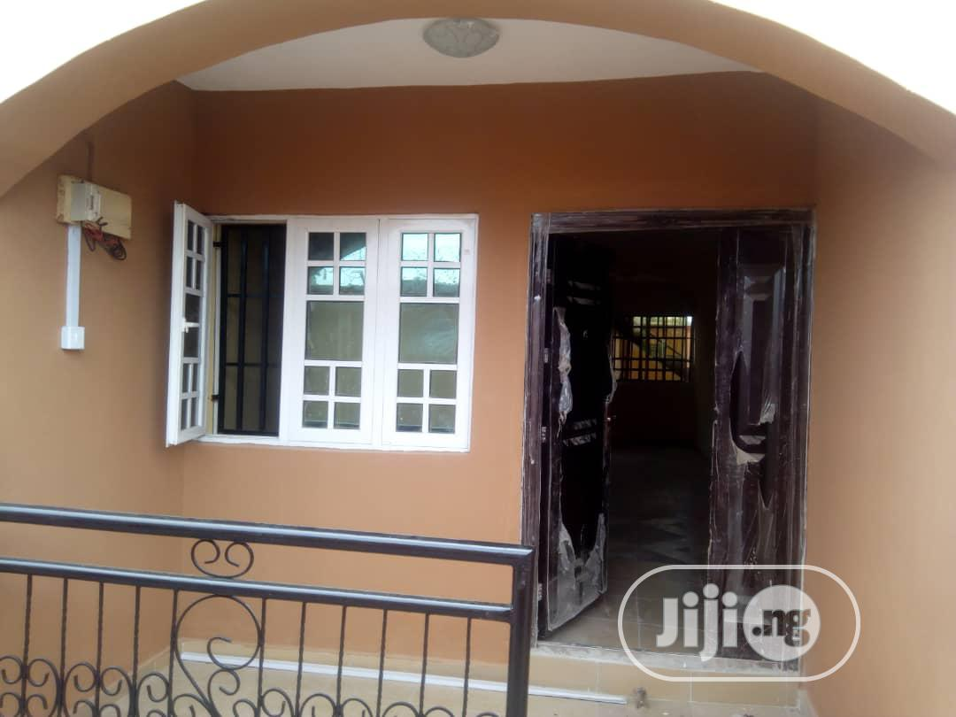 Three Bedroom Flat Apartment Within Akala Expressway   Houses & Apartments For Rent for sale in Ibadan, Oyo State, Nigeria