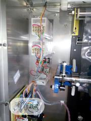Dingli Automatic Liquid Packaging Machine, Pure Water Machine | Manufacturing Equipment for sale in Cross River State, Calabar