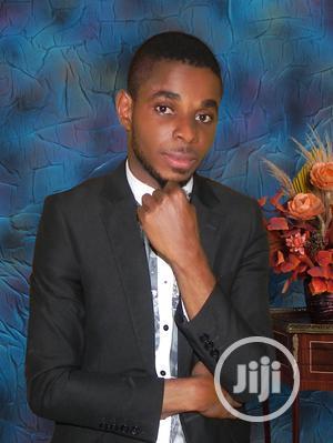 Photo/Videographer | Arts & Entertainment CVs for sale in Lagos State, Lagos Island (Eko)
