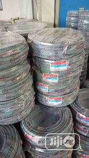 Nigeria Wire   Electrical Equipment for sale in Lagos State, Ajah