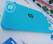 Laptop HP Stream 11 2GB Intel Core 2 Duo SSD 32GB   Laptops & Computers for sale in Benue State, Makurdi