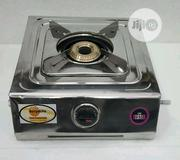 Original Single Gas Cooker   Kitchen Appliances for sale in Lagos State, Ajah