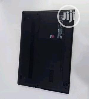 Laptop Lenovo TZ50 8GB Intel Core i7 HDD 1T   Laptops & Computers for sale in Benue State, Makurdi