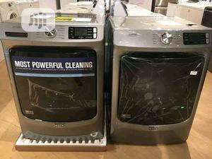 Washing Machine   Home Appliances for sale in Lagos State, Ajah