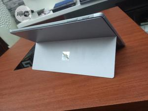 Laptop Microsoft Surface Pro 4 8GB Intel Core I5 SSD 256GB | Laptops & Computers for sale in Lagos State, Oshodi