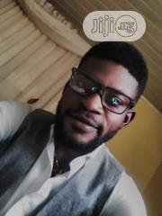 chefs | Restaurant & Bar CVs for sale in Abuja (FCT) State, Jabi
