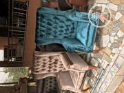 Accent Chairs | Furniture for sale in Enugu State, Enugu