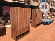 Standing Wardrobe of 4x6feet | Furniture for sale in Enugu State, Enugu