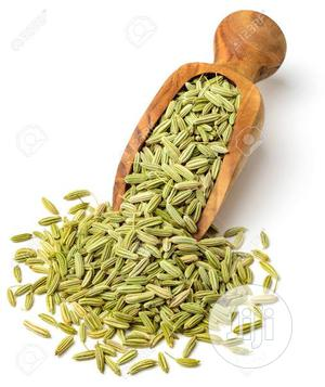 Fennel Seeds 100g   Meals & Drinks for sale in Cross River State, Calabar