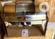 Commercial Staffing Dish   Restaurant & Catering Equipment for sale in Lagos State, Ojo