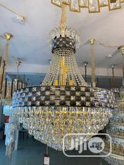 Crystal Chandelier Size By 600 | Home Accessories for sale in Lagos State, Ojo