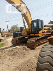Large 345 Excavator For Sale | Heavy Equipment for sale in Kaduna State, Kaduna