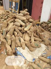YAMS For Sale From Small To Big | Meals & Drinks for sale in Delta State, Oshimili South