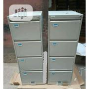 Durable Office File Cabinet | Furniture for sale in Lagos State, Victoria Island