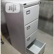 Sublime Office File Cabinets | Furniture for sale in Lagos State, Lagos Island