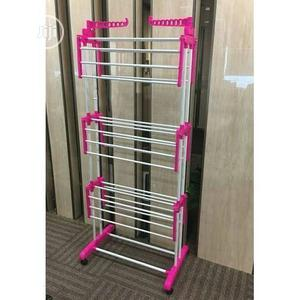 Baby Clothes Hanger And Dryer   Home Accessories for sale in Lagos State, Ikeja