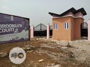 Cheap Plots of Dry Land in Brooklyn Court 2, Ibeju Lekki | Land & Plots For Sale for sale in Lagos State, Lekki Phase 2