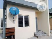 3bedroom Bungalow For Sale In Efab Estate Life Camp | Houses & Apartments For Sale for sale in Abuja (FCT) State, Jabi