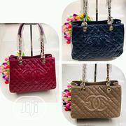 Ladies Handbag | Bags for sale in Abuja (FCT) State, Nyanya