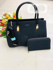 Fashion Handbag | Bags for sale in Abuja (FCT) State, Nyanya