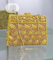 Quality Handbag | Bags for sale in Abuja (FCT) State, Nyanya