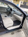 Toyota Camry 2009 Black | Cars for sale in Ikeja, Lagos State, Nigeria