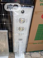 60watts Solar All In One Street Light | Solar Energy for sale in Lagos State, Ojo