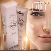 Matte Fina Foundation   Makeup for sale in Lagos State, Alimosho