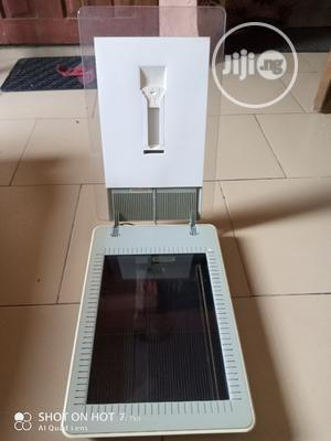 HP Scanjet G2710 for Sale | Printers & Scanners for sale in Lagos State, Ikotun/Igando