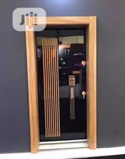 3f Turkey Luxury Door | Doors for sale in Lagos State, Orile