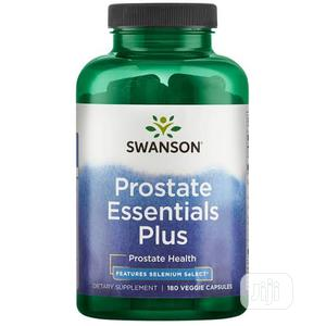 Prostate Problems Natural Treatment   Sexual Wellness for sale in Abuja (FCT) State, Maitama