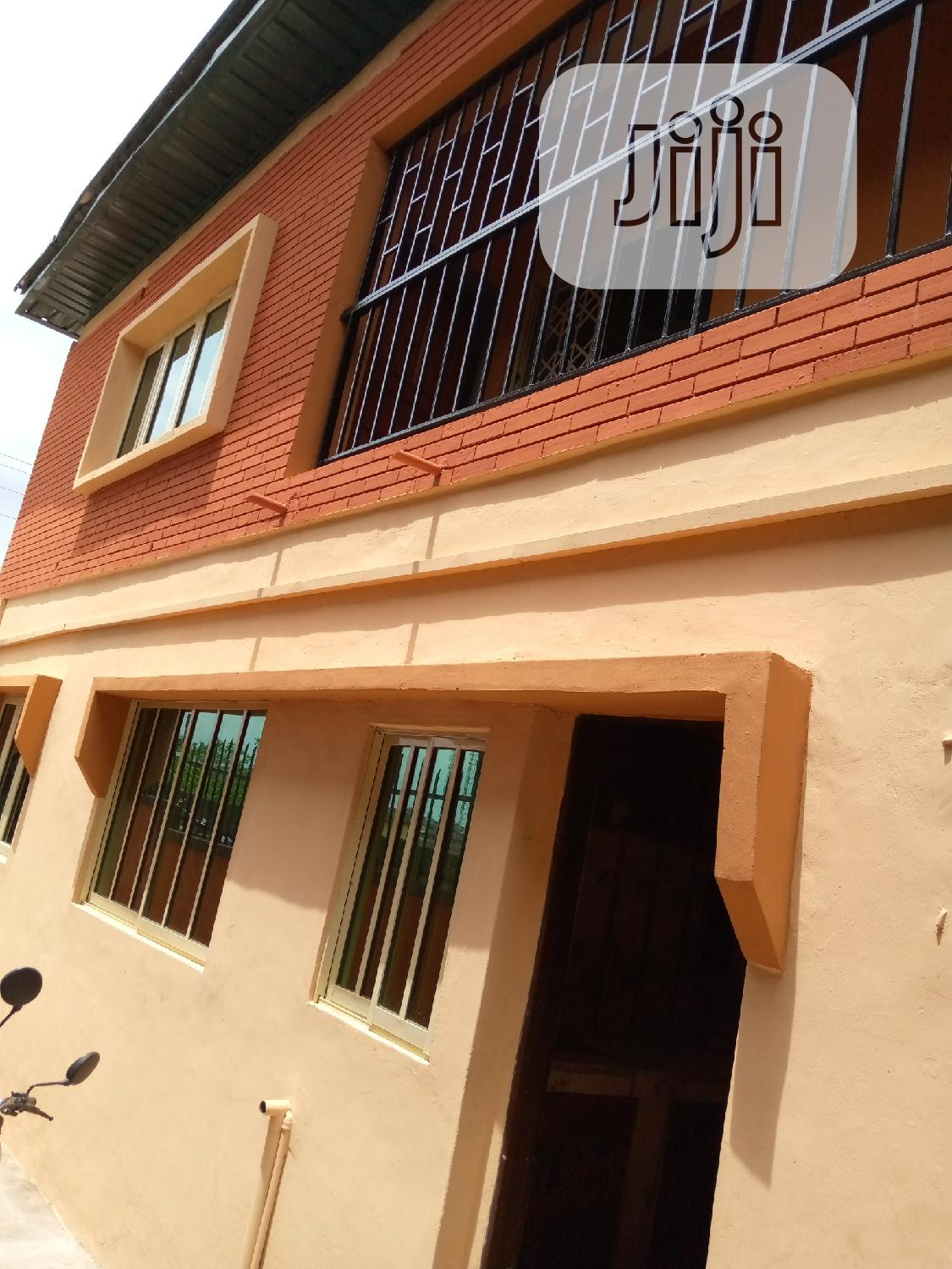 Three Bedroom Flat Apartment Within Joyce's B | Houses & Apartments For Rent for sale in Ibadan, Oyo State, Nigeria