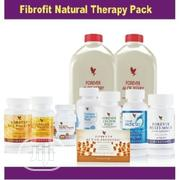 Fibroid Pack | Vitamins & Supplements for sale in Lagos State, Ikeja