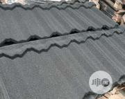 Evergreen Origianl Classic Stone Coated Roof Stone Coated Roof Sheet | Building Materials for sale in Ekiti State, Ilejemeje