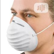 N95 50 Pcs Comfortable Disposable Anti-dust Masks | Safety Equipment for sale in Lagos State, Ikeja