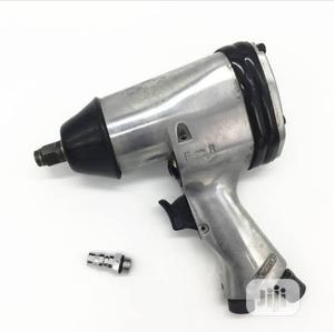 Air Impact Wrench 1/2 Inch | Electrical Hand Tools for sale in Lagos State, Lagos Island (Eko)