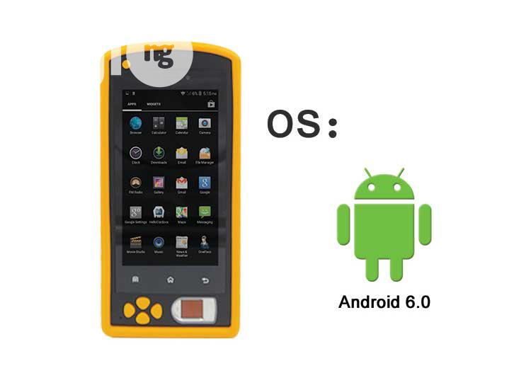 Fp05cloudandroid7. 0 Outdoorattendance