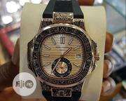 Patek Philippe Classic Wrist Watch | Watches for sale in Lagos State, Surulere