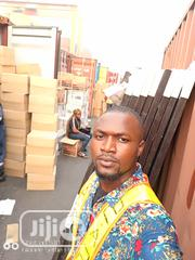 Clearing And Forwarding Services | Logistics Services for sale in Lagos State, Apapa