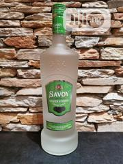 Savoy Vodka   Meals & Drinks for sale in Abuja (FCT) State, Lugbe District