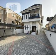 4 Bedroom Detached House Location: Ajah Lagos   Houses & Apartments For Sale for sale in Lagos State, Ajah