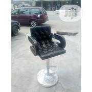 Quality Bar Stool | Furniture for sale in Lagos State, Lekki Phase 1