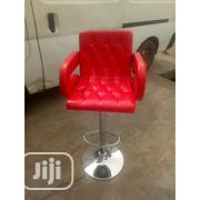 Brand New Bar Stool | Furniture for sale in Lagos State, Lekki Phase 1
