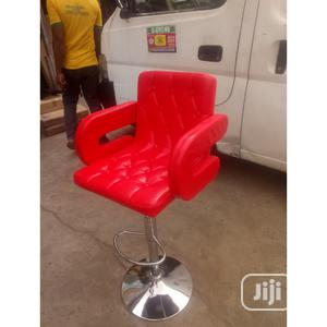 Imported Bar Stool | Furniture for sale in Lagos State, Lekki