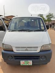 7 Passangers Charter Bus | Logistics Services for sale in Lagos State, Ajah