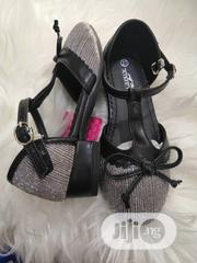 Dressy Scandals For Girls | Children's Shoes for sale in Lagos State, Surulere