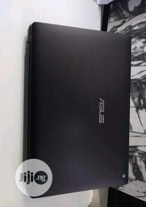 Laptop Asus K53U 6GB Intel Core 2 Duo HDD 320GB | Laptops & Computers for sale in Ogun State, Ado-Odo/Ota