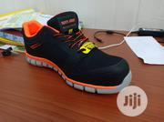 Safety Shoes | Shoes for sale in Lagos State, Lagos Island