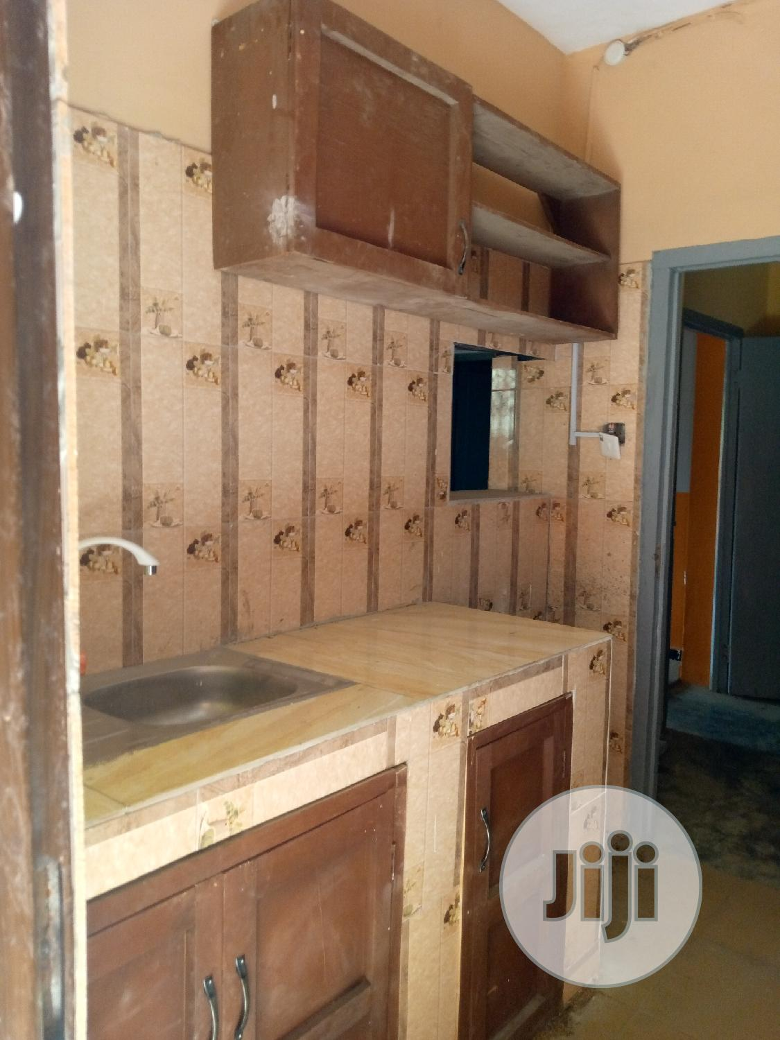 Two Bedroom Flat Apartment Within Joyce's B | Houses & Apartments For Rent for sale in Ibadan, Oyo State, Nigeria